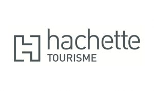 French copywriting for Hachette Tourism new travel guide about Scotland