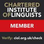 Justine_Chrisment_Translator_Certified_Linguists-CIOL
